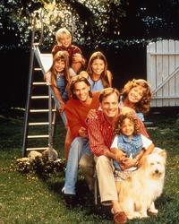 7th Heaven - 8 x 10 Color Photo #56