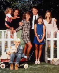 7th Heaven - 8 x 10 Color Photo #57