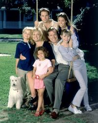 7th Heaven - 8 x 10 Color Photo #58