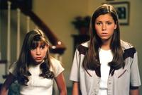 7th Heaven - 8 x 10 Color Photo #64