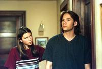 7th Heaven - 8 x 10 Color Photo #68