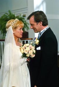 7th Heaven - 8 x 10 Color Photo #69