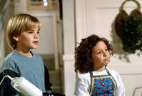 7th Heaven - 8 x 10 Color Photo #73