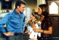 7th Heaven - 8 x 10 Color Photo #75