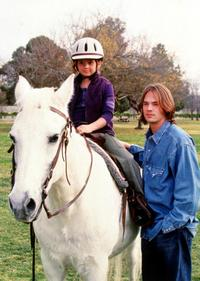 7th Heaven - 8 x 10 Color Photo #84
