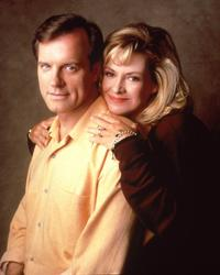 7th Heaven - 8 x 10 Color Photo #92