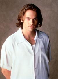 7th Heaven - 8 x 10 Color Photo #100