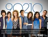 90210 (TV) - 11 x 17 TV Poster - Style L