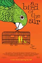 A Bird of the Air - 11 x 17 Movie Poster - Style A