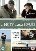 A Boy Called Dad - 11 x 17 Movie Poster - UK Style A