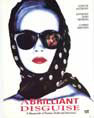 A Brilliant Disguise - 11 x 17 Movie Poster - Style A