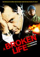 A Broken Life - 11 x 17 Movie Poster - Swedish Style A