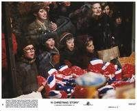 A Christmas Story - 8 x 10 Color Photo #4