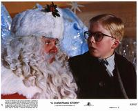 A Christmas Story - 8 x 10 Color Photo #5