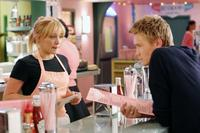 A Cinderella Story - 8 x 10 Color Photo #1