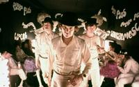 A Clockwork Orange - 8 x 10 Color Photo #6
