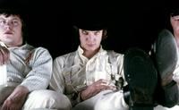 A Clockwork Orange - 8 x 10 Color Photo #8