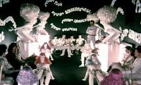 A Clockwork Orange - 8 x 10 Color Photo #9