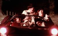 A Clockwork Orange - 8 x 10 Color Photo #10