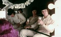 A Clockwork Orange - 8 x 10 Color Photo #13