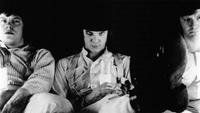 A Clockwork Orange - 8 x 10 B&W Photo #1