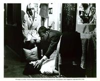 Degree of Murder - 8 x 10 B&W Photo #3