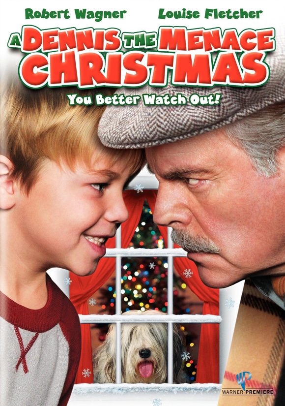 Christmas Wish Movie Richie Rich Christmas Wish