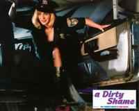 A Dirty Shame - 8 x 10 Color Photo #21