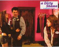A Dirty Shame - 11 x 14 Poster French Style C