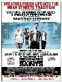 A Guide to Recognizing Your Saints - 27 x 40 Movie Poster - Style B