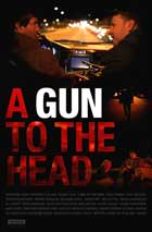 A Gun to the Head
