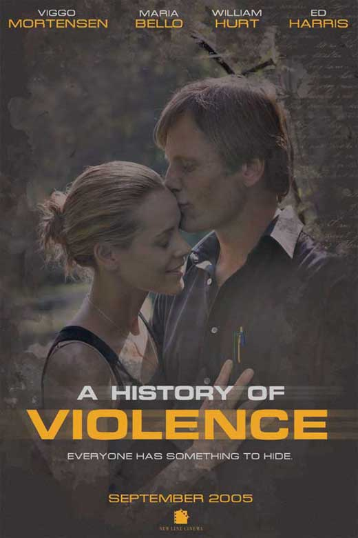 a history of violence movie posters from movie poster shop
