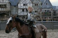 A Knight's Tale - 8 x 10 Color Photo #2