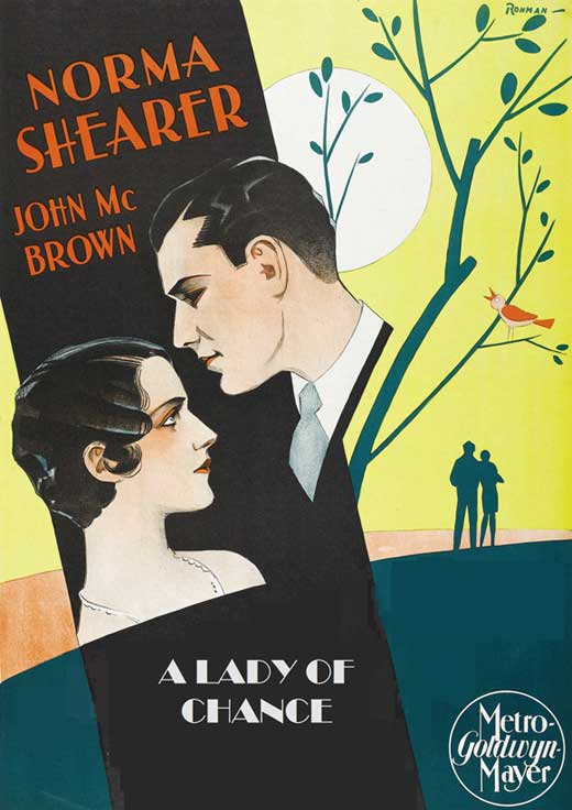 a-lady-of-chance-movie-poster-1928-10204
