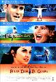 A League of Their Own - 27 x 40 Movie Poster - Spanish Style B