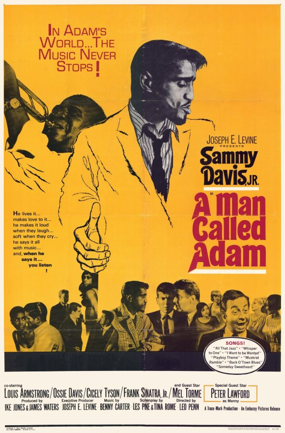 a man called adam movie posters from movie poster shop