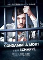 A Man Escaped - 27 x 40 Movie Poster - French Style A