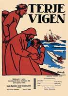 A Man There Was - 11 x 17 Movie Poster - Swedish Style A