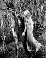 A Midsummer Night's Dream - 8 x 10 B&W Photo #2