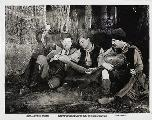 A Midsummer Night's Dream - 8 x 10 B&W Photo #5