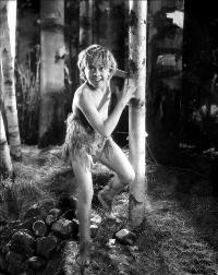A Midsummer Night's Dream - 8 x 10 B&W Photo #7