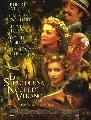 A Midsummer Nights Dream - 27 x 40 Movie Poster - Spanish Style A