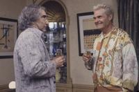 Mighty Wind - 8 x 10 Color Photo #11