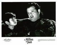 A Million to Juan - 8 x 10 B&W Photo #1