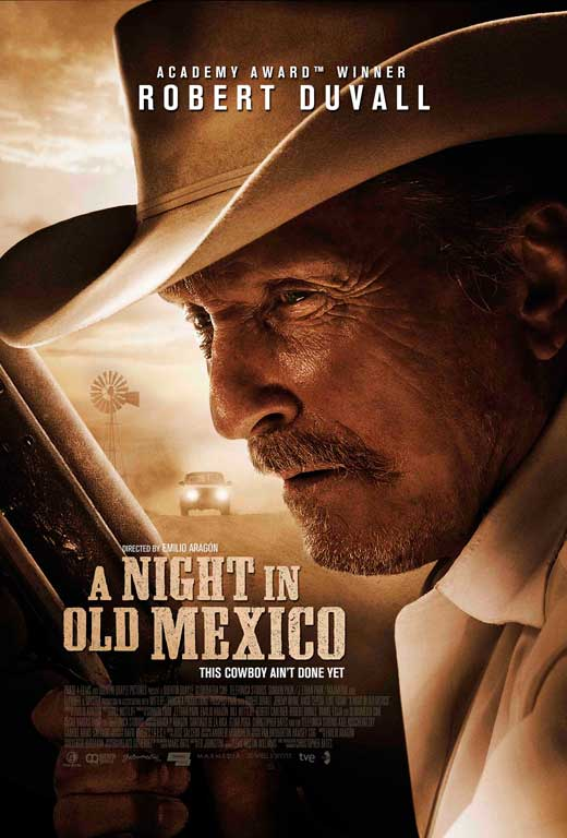 a night in old mexico movie posters from movie poster shop