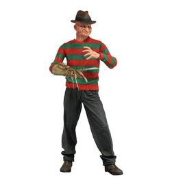 A Nightmare on Elm Street - Nightmare on Elm Street Powerglove Freddy Action Figure