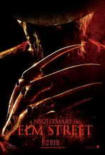 A Nightmare on Elm Street - 11 x 17 Movie Poster - Style B