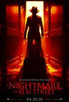 A Nightmare on Elm Street - 27 x 40 Movie Poster - Style C