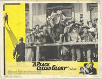 A Place Called Glory - 11 x 14 Movie Poster - Style C