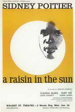 A Raisin In The Sun (Broadway)